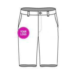 shorts rl2.jpg