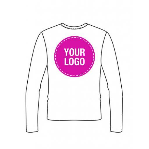 sweatshirt - big on back.jpg