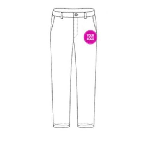trousers - left leg (1).jpg