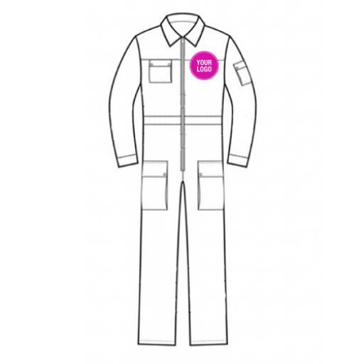 overalls - lc.jpg